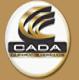 A CADA Comercial Ltda – está presente no mercado desde 1986