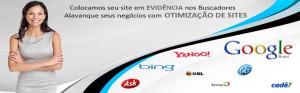 otimizacao-sites-img1